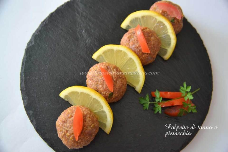 Polpette-di-tonno-e-pistacchio