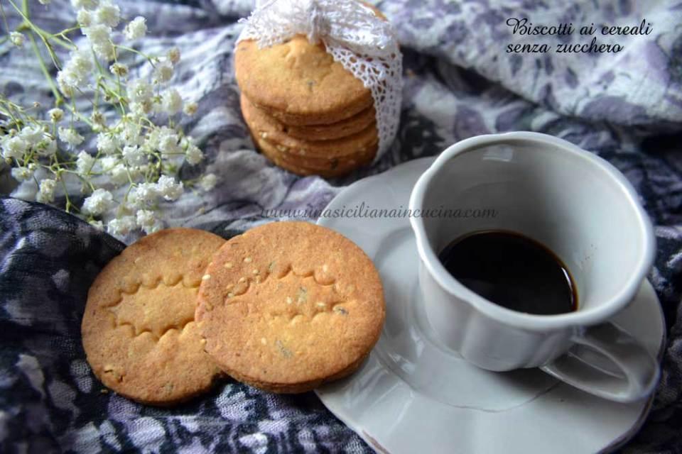 biscotti-ai-cereali-senza-zucchero