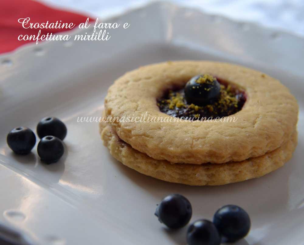 crostatine-al-farro-e-confettura-mirtilli