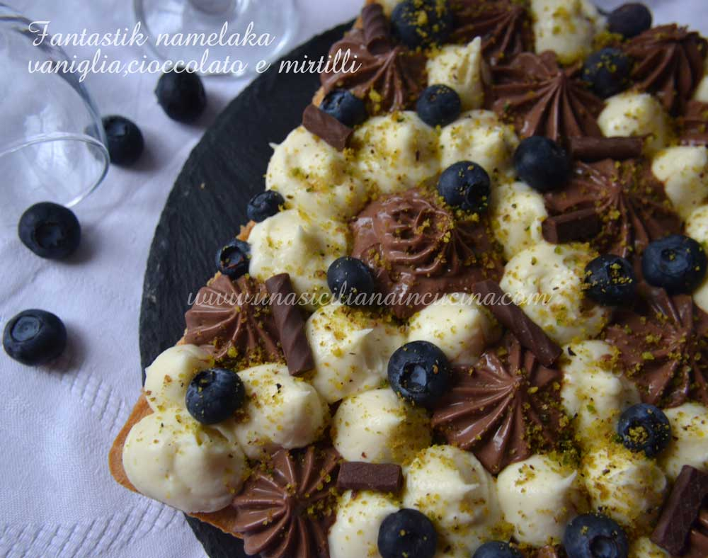 Fantastik-namelaka-vaniglia,cioccolato-e-mirtilli