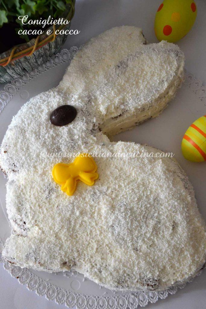 Coniglietto-cacao-e-cocco