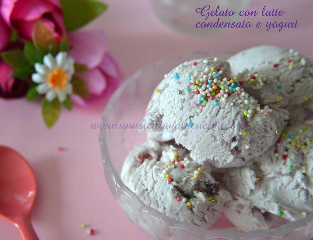 Gelato-con-latte-condensato-e-yogurt
