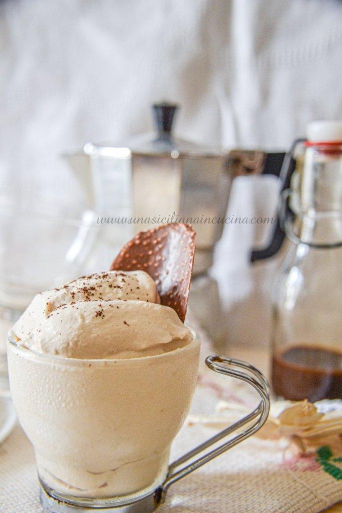 https://unasicilianaincucina.com/crema-al-caffe-fredda/
