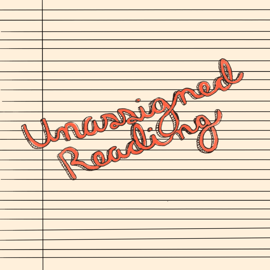 Book Talk 3: Harry Potter And My Patronus is a What Now?!?