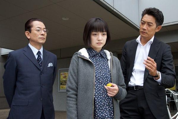 7話 美奈子さんを疑う二人_R