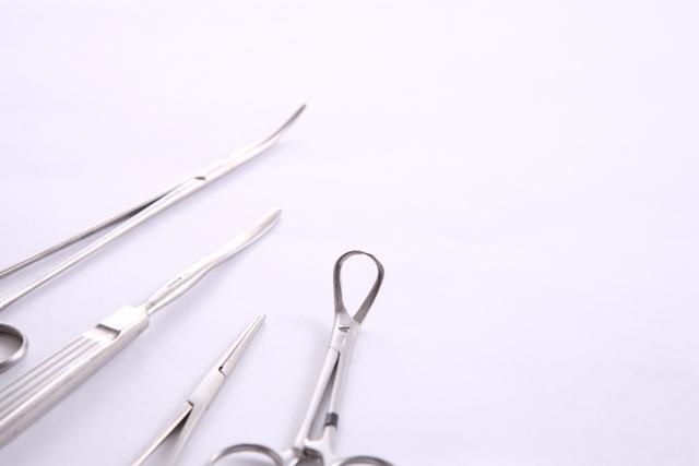 手術道具_R