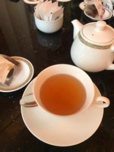 合間にお茶_R