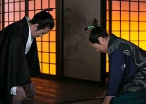35話 今川と徳川_R