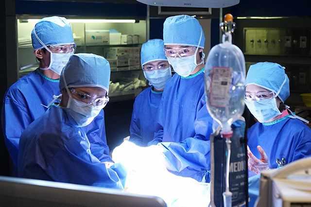 6話 難しい手術_R