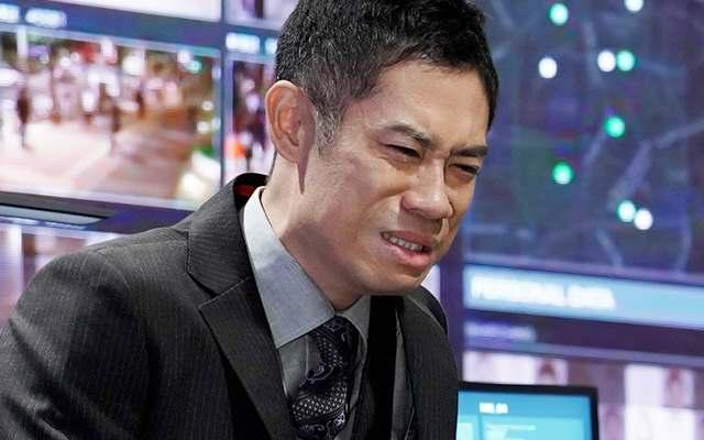 6話 一人泣く東堂さん_R