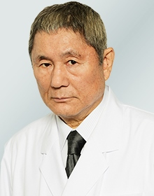 sp 黒須院長_R