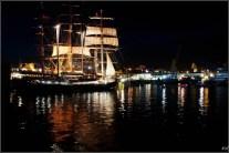 Brest-2012 (2)