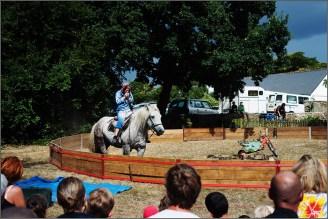 cirque equestre_03