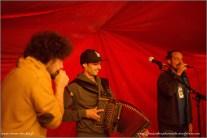 Beat Bouet TRio (6)