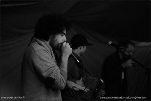 Beat Bouet Trio (9)