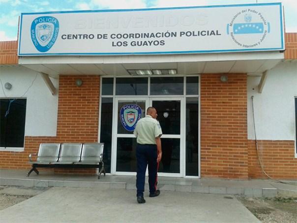 centro-los-guayos
