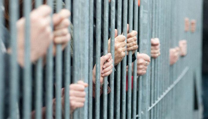 Zulia: Lo matan en la celda del Conas mientras esperaba condena