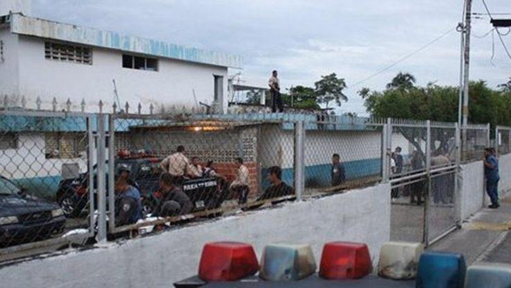 Zulia. Asesinan en una trilla a los reos que organizaron la fuga en el retén de San Carlos