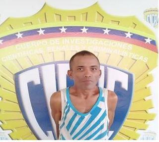 Reo murió por desnutrición en Cicpc de Punto Fijo