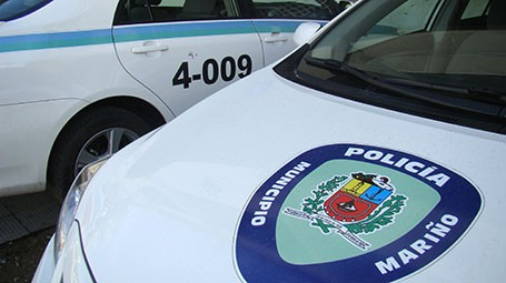 CDP de PoliMariño en Nueva Esparta inició Plan de Agilización de Causas