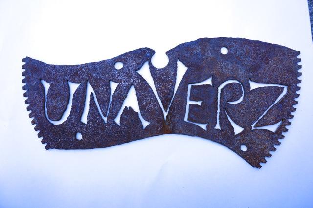 unaverz-photo-1