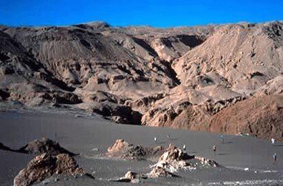 paisaje-desertico.jpg