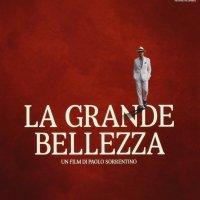 """Recensione """"La Grande Bellezza"""" (2013)"""