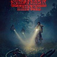 "Recensione ""Stranger Things"" (2016)"