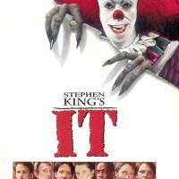 "Recensione ""It"" (1990)"
