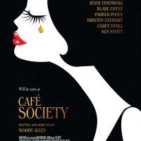 "Recensione ""Café Society"" (2016)"