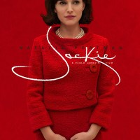 """Recensione """"Jackie"""" (2016)"""