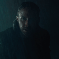 Blade Runner 2049: sarà finalmente Oscar per Roger Deakins?