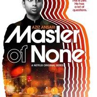 """Recensione """"Master of None"""" (2015)"""