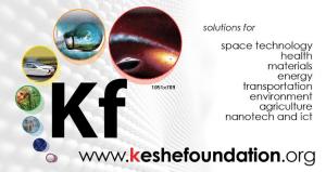 Keshe Foundation: una svolta per l'umanità?