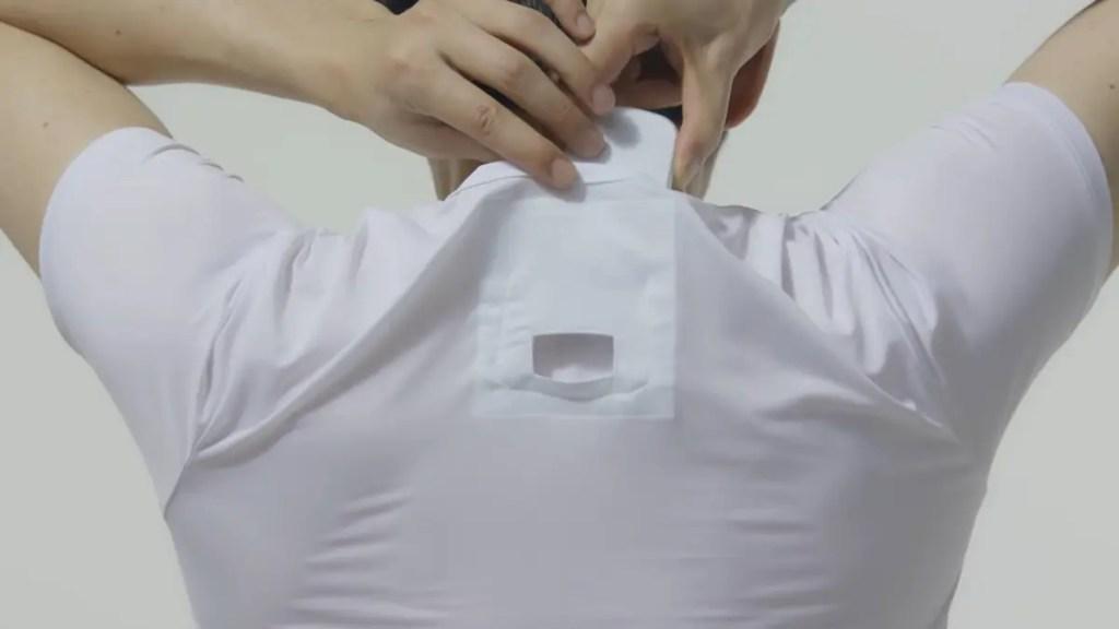 ソニー REON POCKET(レオンポケット)は熱中症対策に使えるか?まとめ