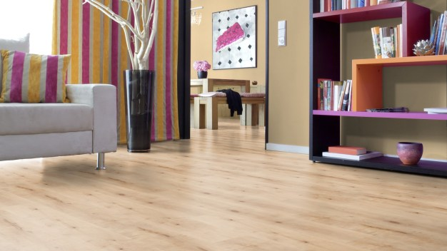 5996285431002-laminalt-padlo-woodstep-standard-plus-click-7mm-70346-oslo-tolgy-enterior-01