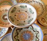 farfuriuta-ceramica-traditionala-romaneasca-11-cm-3063-1