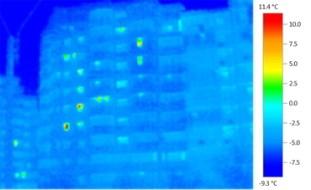 bloc-reabilitat-termografie