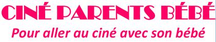 Cinéma pour parents et bébé, Nice, 06, mercury