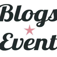 C'est le printemps avec Blogs Event {cadeaux}