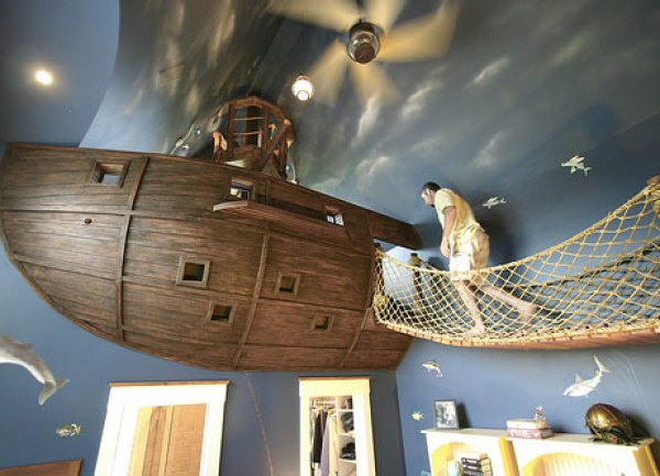 pirate-bedroom-1
