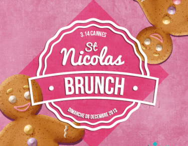 Saint-Nicolas-3.14-CANNES-Brunch-