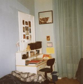 chambre ado année 90 unbb30 1