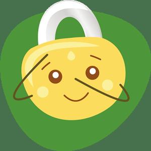 potati security