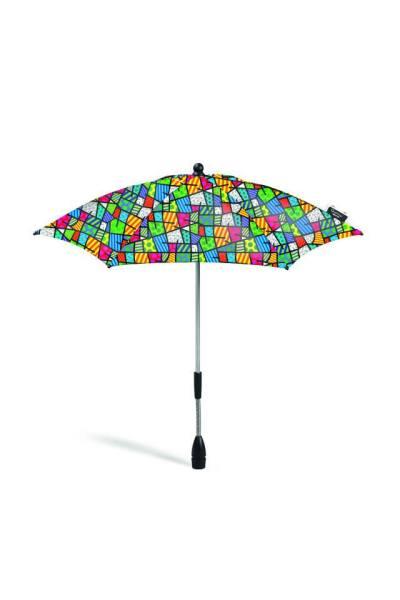 ombrelle quinny mood