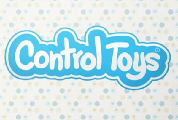 Super-Nanny-Control-Toys-2