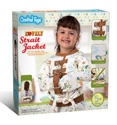 Super-Nanny-Control-Toys-3