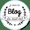 Blog Du Sud Est