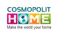 cosmopolit-home