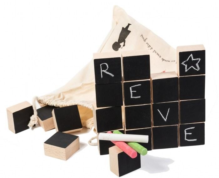 cubes-ardoise-p-image-11267-grande